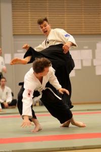 Antti Peltonen Kuvaaja_Aki Peltola