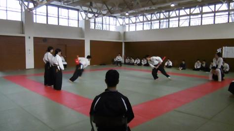 japani11