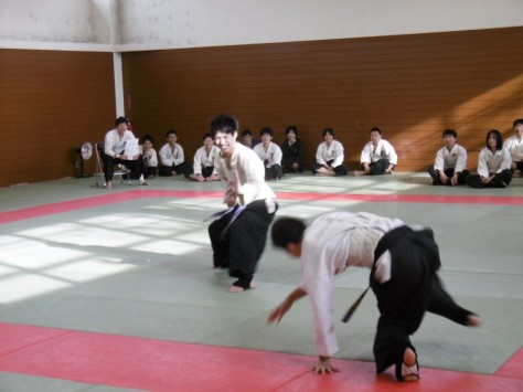 japani13
