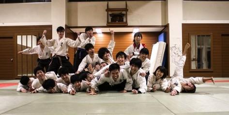 japani15