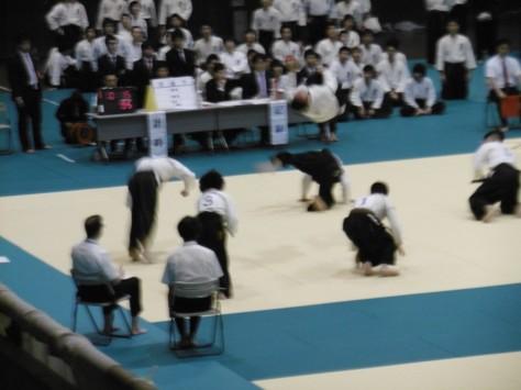 japaniblogin kuvat 6.png