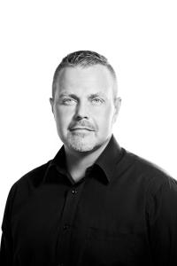 Pekka Laasonen