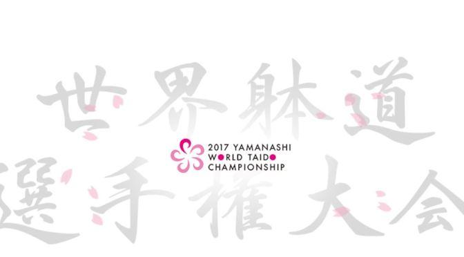 Yli sata suomalaista taidokaa matkaa heinäkuussa Japanin MM-tapahtumaan