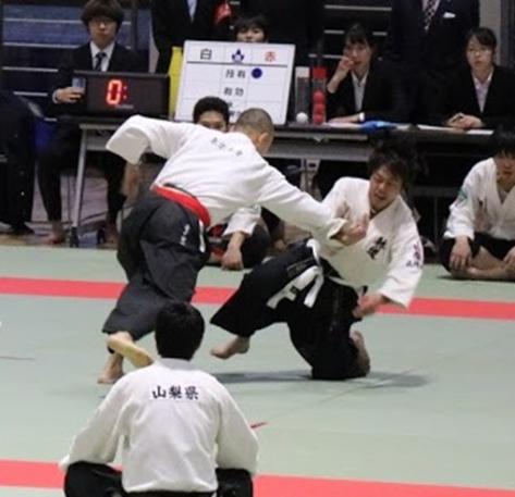 jpn-mestaruuskilpailut 2018_4 kuva_pasi heininen.jpg