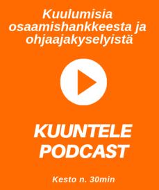 kuuntele-podcast-e1553264285122.png
