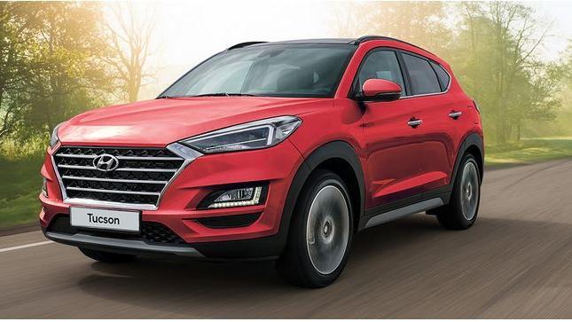 Hyundai ja taido yhteisellä matkalla taidon EM-tapahtumaan